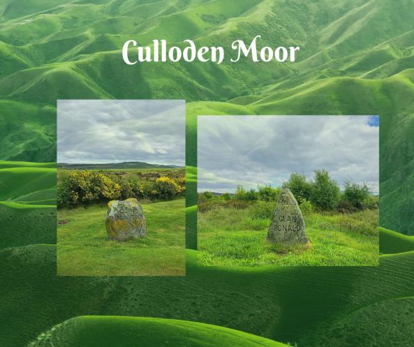 Culloden Moor.png