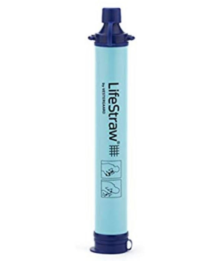 life-straw-e1575921941212.jpg