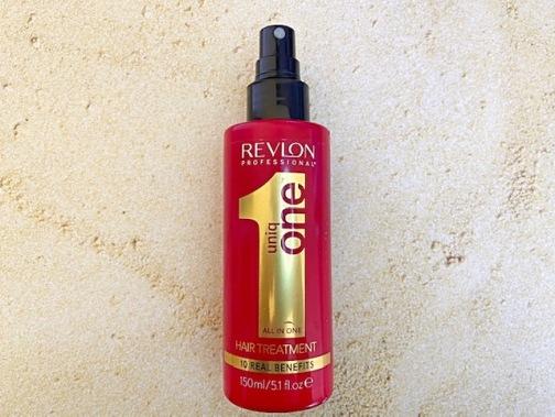 Revlon Uniq1